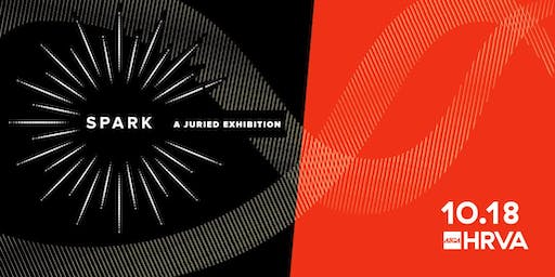 SPARK 2019: Poster Exhibition