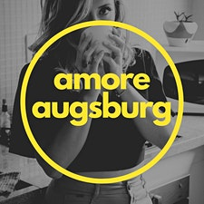 Amore Augsburg logo