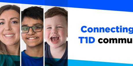 JDRF NS Family Bowling Event tickets