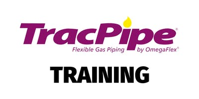TracPipe Training & Certification - Hawthorne