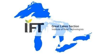 GLS IFT Professional/Student Mixer