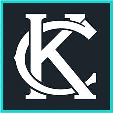 City of Kansas City, Missouri  logo