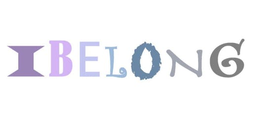IBELONG - Inclusion Community  of Practice