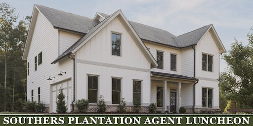 Southers Plantation Grand Opening