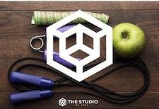 The Studio on 64th  logo