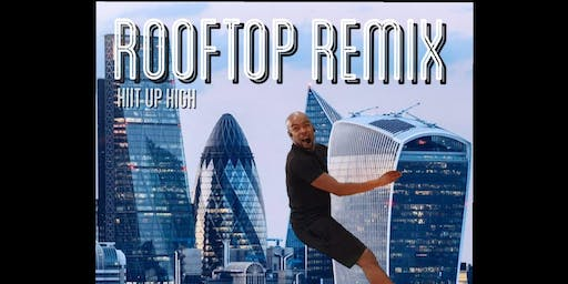 RoofTop Remix Hit Up High