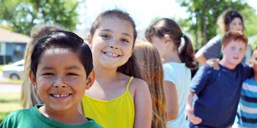 5 Years, 7 School Districts: Real world examples of improved systems for social-emotional learning