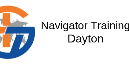 H7 Network Navigator Certification Dayton