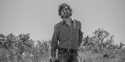John Calvin Abney + Brett Shady @ Stone Vintage Music Boutique - Sacramento