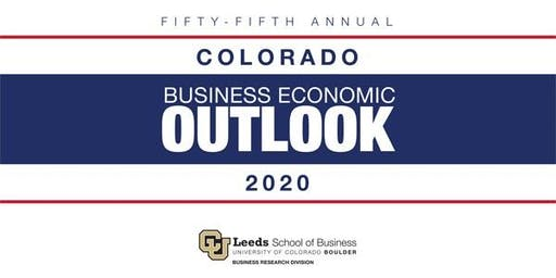 2020 Colorado Business Economic Outlook Forum