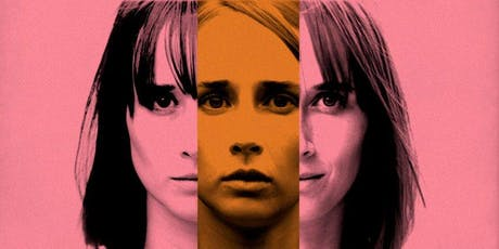 Mujeres de Cine: Ana by Day tickets