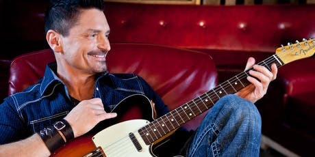 George Ducas at The Post tickets