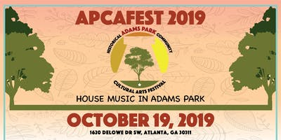 APCAFEST 2019 Fundraiser for SAYEG, Five Hour Dance Marathon