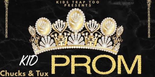 Kid Prom