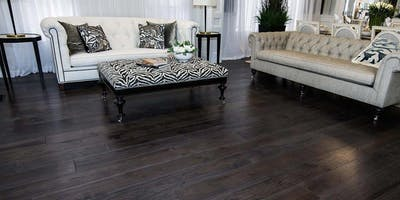 Island Carpet Warehouse Clearance sales