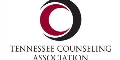 MTCA: ACEs and Trauma-Informed Schools