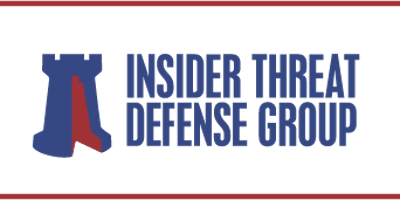 Insider Threat Program Development & Management - Manager Training Course