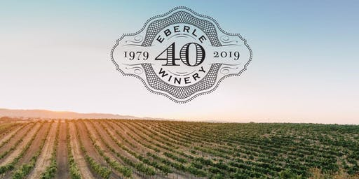 "Eberle Winery ""Legacy"" Film Premiere"