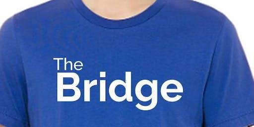 GFC Bridge Singles T-Shirts pre-order