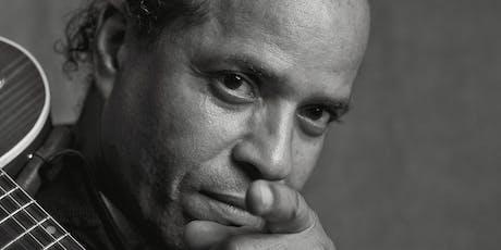 Concert Jam Blues, Amar Sundy, 27 Oct, Caveau des Oubliettes billets
