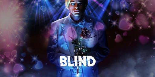 Blind (Marcel Walz, USA, 2019)