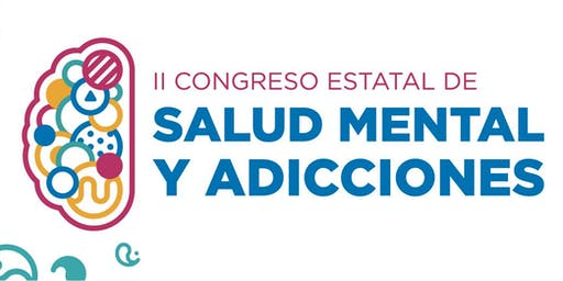 Juárez Taller 1. Diagnóstico de adicciones y patología dual.