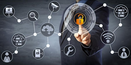 MGT-452: Physical and Cybersecurity for Critical Infrastructure - Cheyenne, February 13, 2020 (TEEX) tickets