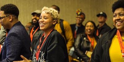 Salt Lake City, UT: SXSW 2020 Community Meet Up @ WeWork