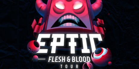 Eptic tickets
