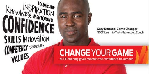 NCCP - Planning a Practice (Fort Smith)