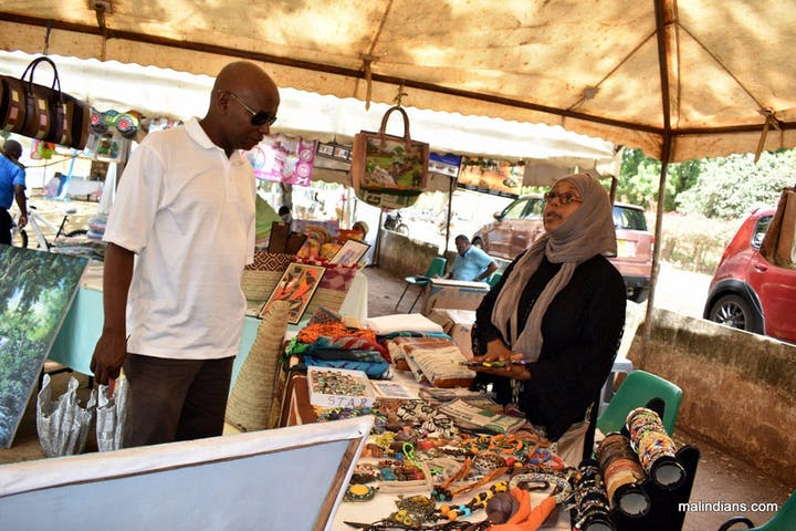 https%3A%2F%2Fcdn.evbuc.com%2Fimages%2F76065813%2F20480355930%2F1%2Foriginal - The 2nd Malindi Business & Art Exhibition