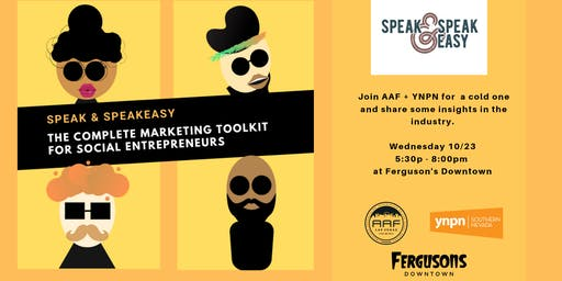 Speak & Speak Easy