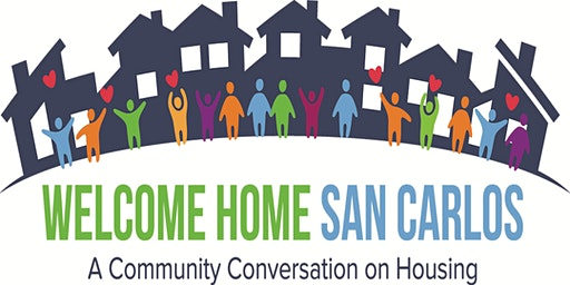 Welcome Home, San Carlos- Second Meeting