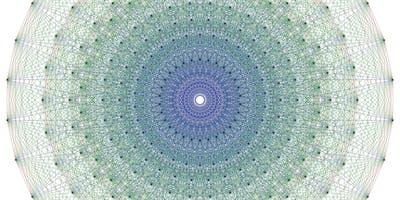 Breathwork Circle - Dec 12th