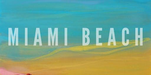 Art House MRKT Miami Beach