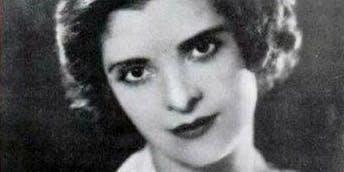 Kamala Silva