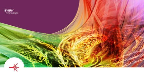 Rigor and Reproducibility in Flow Cytometry - New York tickets