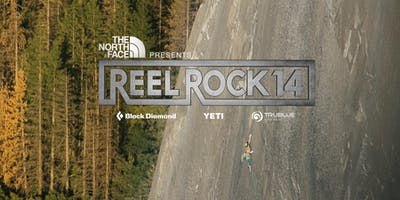 Reelrock 14