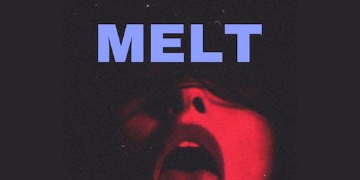 MELT Official Release - Dance Party