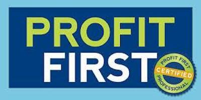 Profit First LIVE Workshop