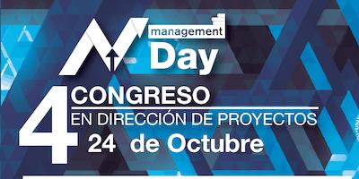 4to Congreso de Dirección de Proyectos