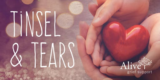 Tinsel and Tears Workshop