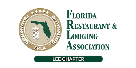 Lee Chapter November Breakfast tickets