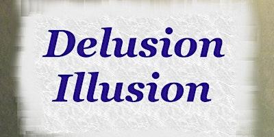 Delusion Illusion