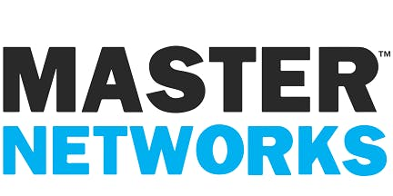 Rochester:  Master Networks Visitors Day