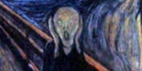 As faces da loucura na perspectiva dos Dir.Humanos