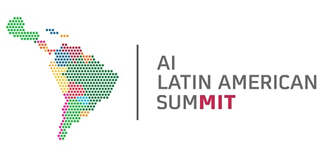 Artificial Intelligence Latin America SumMIT tickets