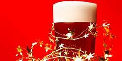 Hops For The Holiday- Lee Chapter