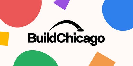 BuildChicago by KreativeSunshine tickets