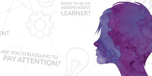 Master the Science of Learning with Fusion & COGx: An information night